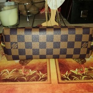 Louis Vuitton Bags - LV Cosmetic Bag